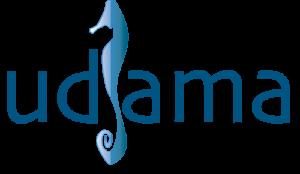 Mayotte : le réseau UDJAMA dénonce fermement la position prise par le Crefom