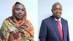 Législatives: pas des godillots, surtout pas pour Mayotte !