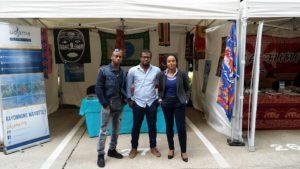 Le réseau Udjama accueille et conseille les jeunes Mahorais au Campus outre-mer