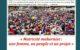 Matricité Mahoraise : une femme, un peuple et un projet
