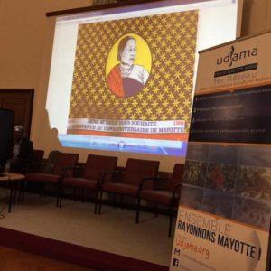 conférence-sur-la-matricité-mahoraise-udjama-3