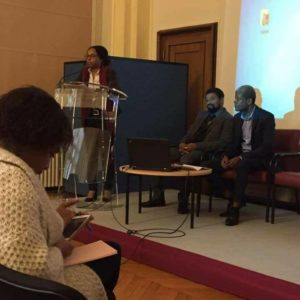 conférence-sur-la-matricité-mahoraise-udjama-4