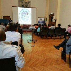 conférence-sur-la-matricité-mahoraise-udjama