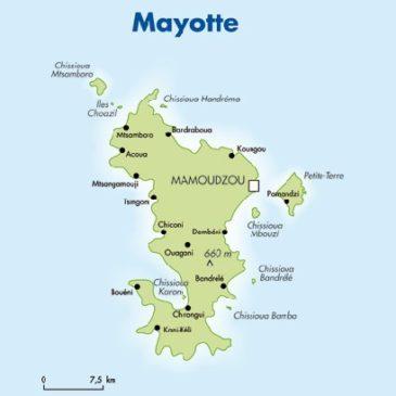 Lettre ouverte d'un Mahorais de l'Hexagone au Premier Ministre