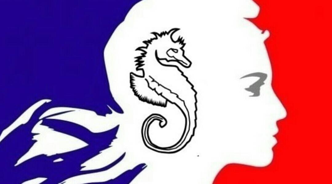 Mayotte, c'est la France !