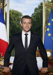 Les Mahorais adressent une pétition àEmmanuel Macronpour sauver Mayotte