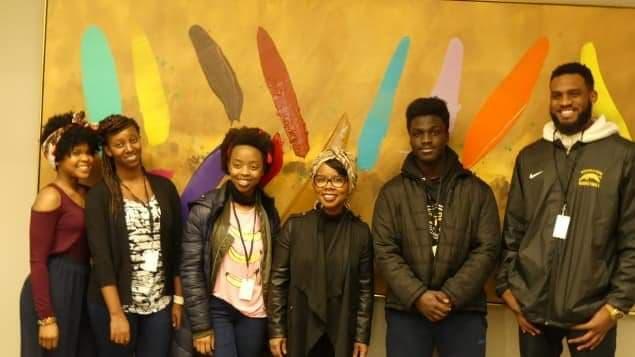 Une université à part entière pour les jeunes de Mayotte