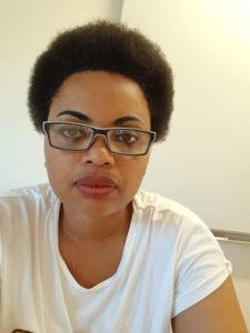 Mayotte: sommes-nous prêts à rendre notre société meilleure ?