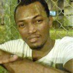 Ibrahim Ahmed : il faut libérer la parole des Mahorais