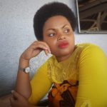 Yasmina Aouny : Professeure et militante associative Mahoraise