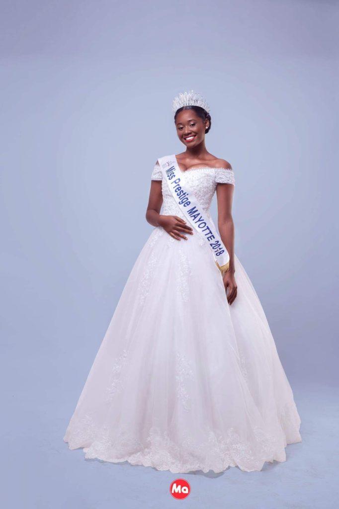 soutenez myriam candidate miss prestige nationale 2019. Black Bedroom Furniture Sets. Home Design Ideas